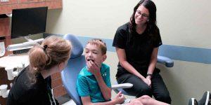 Tongue Tie Treatment – Pediatric Dentistry Brooklyn